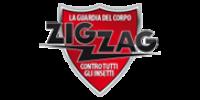 4_ZigZag